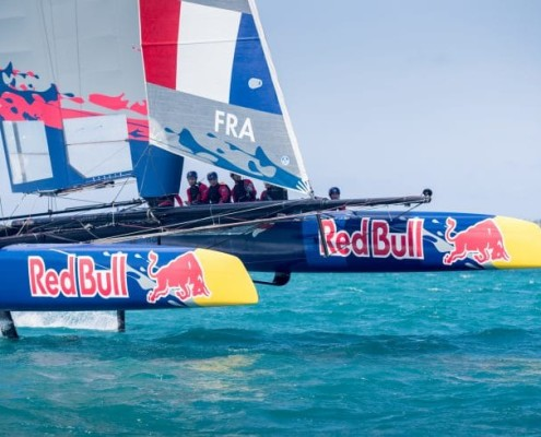 red-bull-youth-americas-cup-ac45f-teamfrance-eloi-stichelbaut-179-752x490